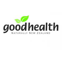 Good Health 好健康
