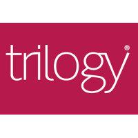 Trilogy 趣乐活