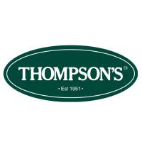 Thompson 汤普森