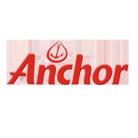 Anchor 安佳