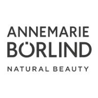 Annemarieborlind