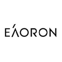 EAORON