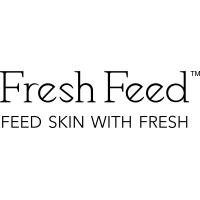 Fresh Feed