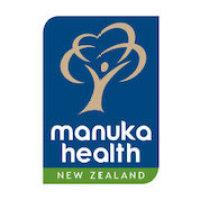 Manuka Health 蜜纽康