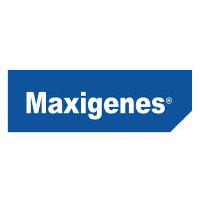 Maxigenes