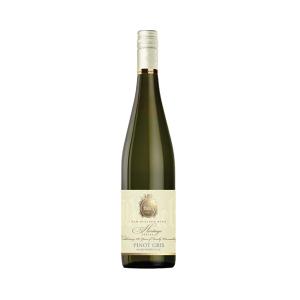 Babich百祺复古马尔堡灰皮诺葡萄酒 750毫升 2瓶装