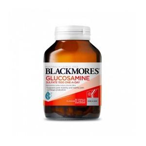 Blackmores 澳佳宝维骨力关节灵90粒