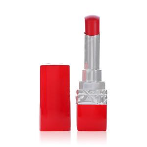 Dior 迪奥红管口红 #651