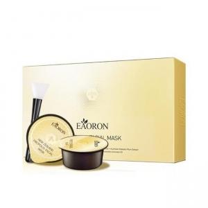 EAORON 蜂胶蜂毒面膜 10ml-8片/盒