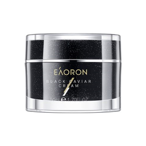 Eaoron 鲟鱼子精华素颜霜 50ml