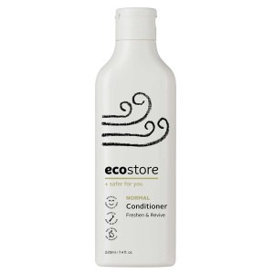 Ecostore 纯天然植物护发素220ml