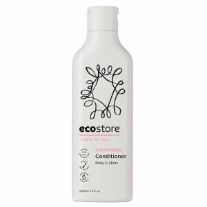Ecostore 头发蓬松护发素 220ml