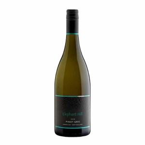 象山酒庄霍克斯湾灰皮诺 2017 750ml