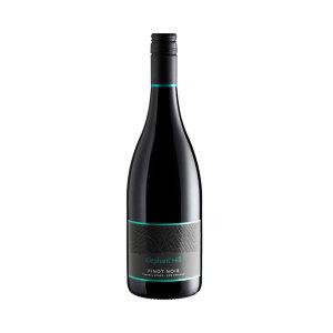 象山酒庄奥塔戈黑皮诺 2018  750ml