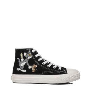 TJ 小炸弹板鞋