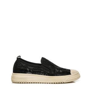 罗娜蕾丝渔夫鞋