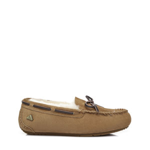 Miracle Moccasin