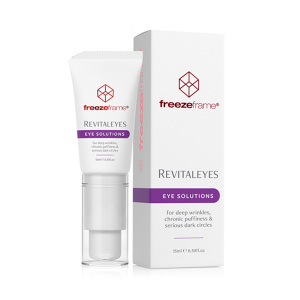 Freezeframe 眼霜 Eye Cream 15ml