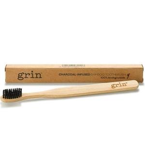 Grin Toothbrush 牙刷