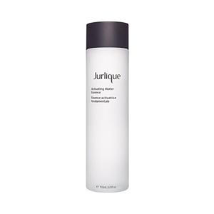 Jurlique 茱莉蔻 活性保湿精华水 150ml