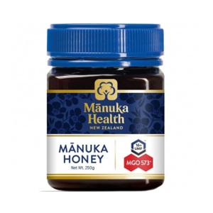 Manuka Health 蜜纽康麦卢卡蜂蜜 MGO 573+  250g