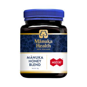 Manuka Health 蜜纽康麦卢卡蜂蜜 MGO 30+ 1kg