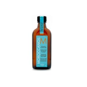 Moroccan 摩洛哥发油 100ml