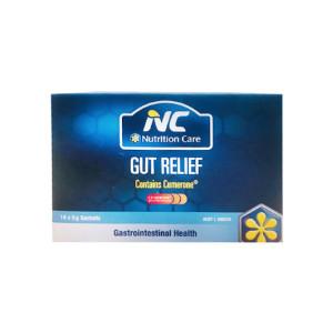 Nutrition Care 养胃粉便携装 14*5g/盒