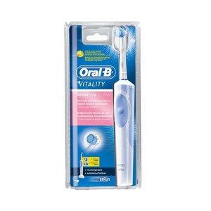 Oral-B 成人电动牙刷 敏感型