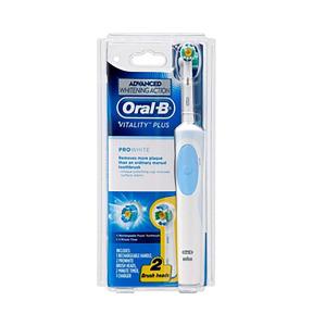 Oral-B 电动牙刷 美白款