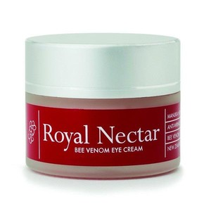 Royal Nectar 皇家花蜜蜂毒眼霜 Eye Cream