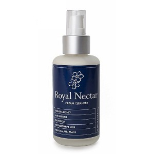 Royal Nectar 皇家花蜜洗面奶 Face Cleanser