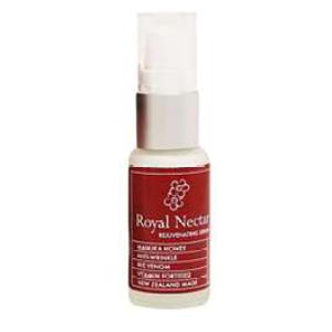 Royal Nectar 皇家蜂毒精华 20毫升