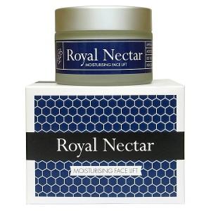 Royal Nectar 皇家花蜜蜂毒面霜 Face Moisturiser