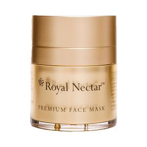 Royal Nectar 逆龄焕颜面膜 30ml