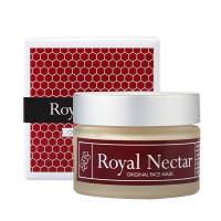 Royal Nectar 皇家花蜜蜂毒面膜 50ml