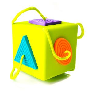 智库形状比比乐 手脑并用益智玩具 默认规格